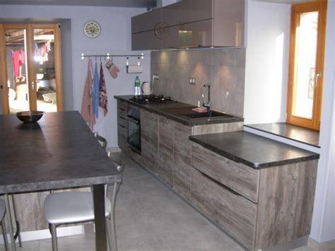 faire sa cuisine chez ikea photos de vos cuisines groupes discussion page 144