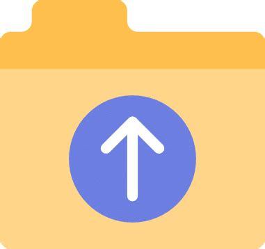 How To Bulk Upload Files To Wordpress Media Library Via Ftp