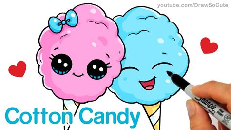 with legs sweets clipart cute 3971286
