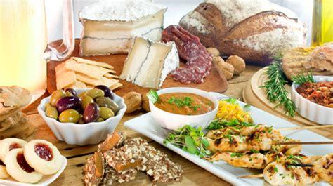 cuisine of california vocab slesl business in esl