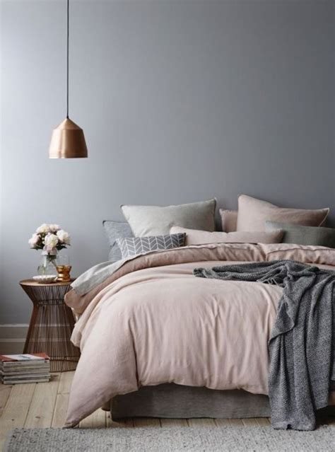 Bedroom Color Trends by Pastel Colors For Your Bedroom Decor Ideas The Color