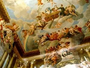 Famous Greek Art Painting | www.pixshark.com - Images ...
