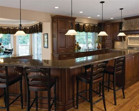 Cabinet Light Valance Ideas, Pictures, Remodel and Decor
