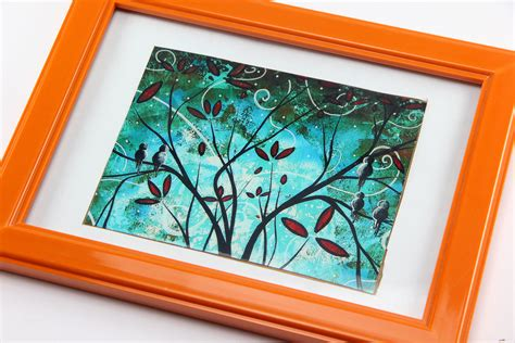 How to Frame a Print: 12 Steps (with Pictures) - wikiHow