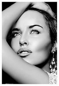 Combinaison Femme Noir Et Blanc : femme noir et blanc page 4 ~ Melissatoandfro.com Idées de Décoration