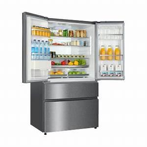 Kühlschrank Amerikanischer Stil : hb25fssaaa side by side k hlschrank haier k hlschr nke und gefrierkombination produkte ~ Orissabook.com Haus und Dekorationen