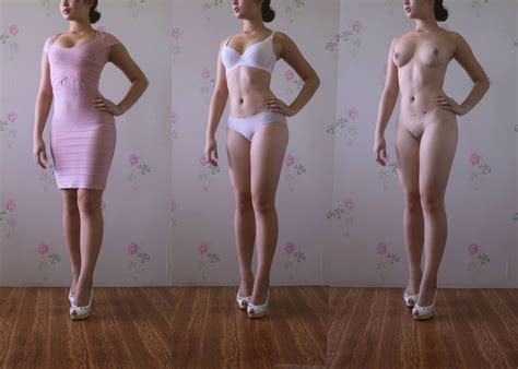 Undressing Tvein33