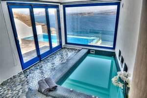 Santorini Luxury Hotels & Suites Astarte Suites