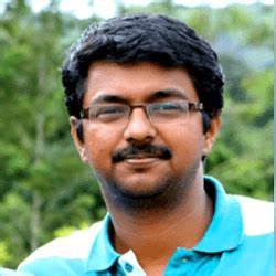 Malayalam Director Vivek Malayalam   Nettv4u