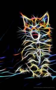 Gambar Kumpulan Gambar Wallpaper Android Hd Keren Gratis ...