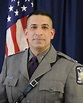 Former NY State Police Superintendent Joseph D'Amico Joins ...