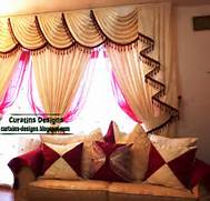 Curtain Living Room Design by Indian Drapes Curtain Design For Living Room Beige