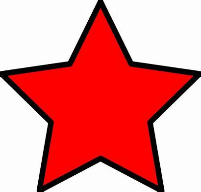 Star Clipart Clipartly