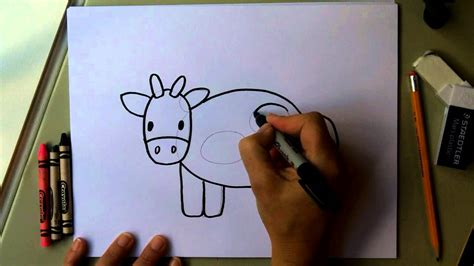 draw   easy drawing tutorial fun  kids