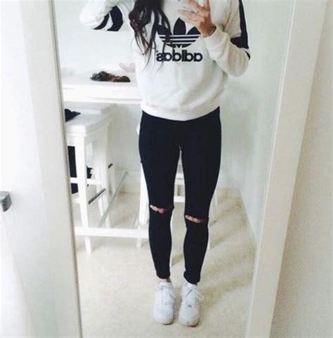 minnie mouse sweater womens cómo combinar blanco y negro de manera perfecta