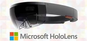How to Buy a Microsoft HoloLens « HoloLens :: Next Reality