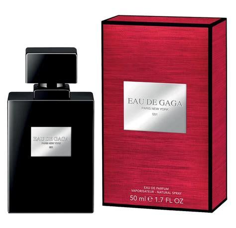 eau de toilette florame eau de gaga gaga perfume a fragrance for and 2014