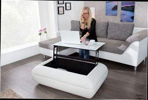 table basse amovible table basse amovible id 233 es de d 233 coration int 233 rieure decor