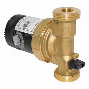 Zirkulationspumpe Für Warmwasser : laing ecocirc e1 13 100 b hocheffiziente zirkulationspumpe ~ Articles-book.com Haus und Dekorationen