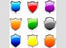 Shield free vector download 697 Free vector for
