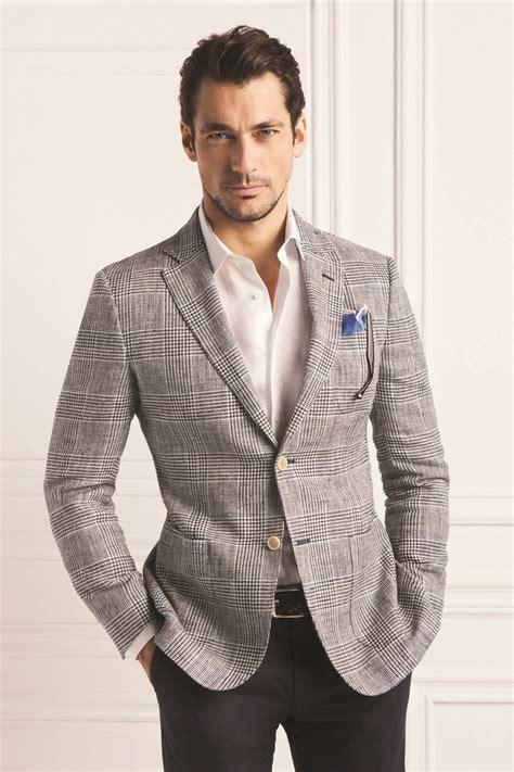 Smart Casual Dress For Men   Cocktail Dresses 2016