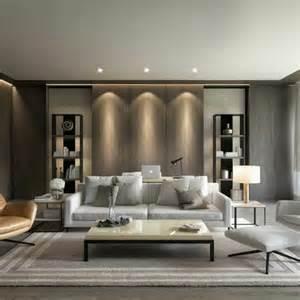 modernes wohnzimmer bilder 120 wohnzimmer wandgestaltung ideen