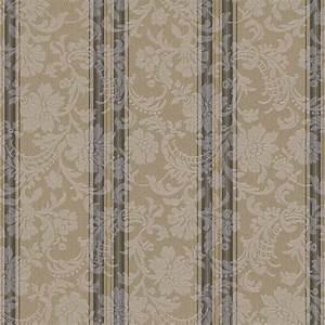 Rasch tapeten trianon 2015 nr 512984 vlies 300 eur m2 neo for Balkon teppich mit rasch tapete grün