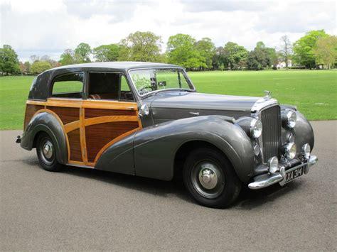 Rolls Royce & Bentley Specialist Dealer London, Rolls