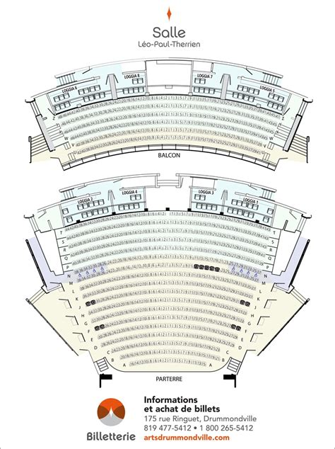 theatre de la ville plan de salle theatre de la ville plan de salle 28 images plan de salle theatre thionville th 233 226 tre