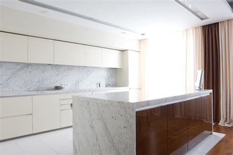 Top Kitchen Ideas - marble kitchen benchtops melbourne marble granite suppliers baasar stone