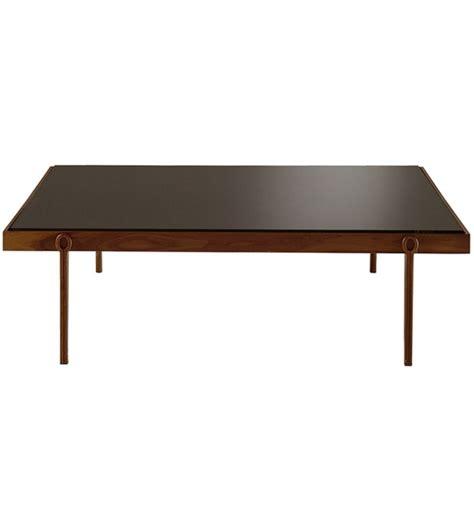 table basse carree wenge 28 images 201 es 70 table basse carr 233 e pi 233 tement constitu