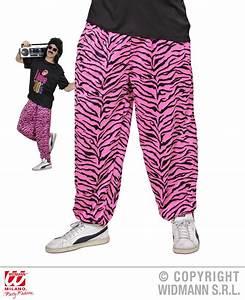 90er Outfit Herren : 80er 90er jogginghose traningshose pink schwarz zebra m l l xl ebay ~ Frokenaadalensverden.com Haus und Dekorationen