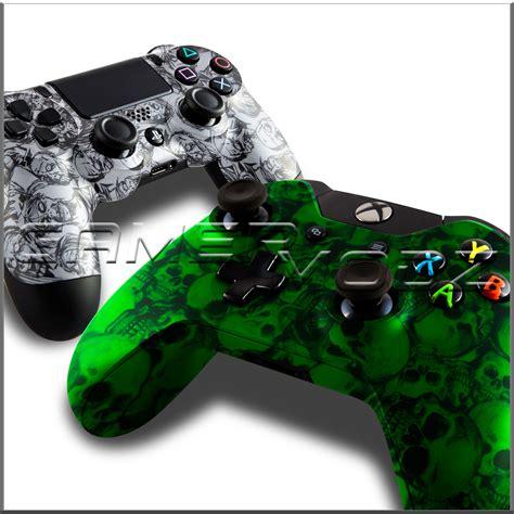Gamerpic Xbox Maker How To Get Custom Gamerpic On Xbox