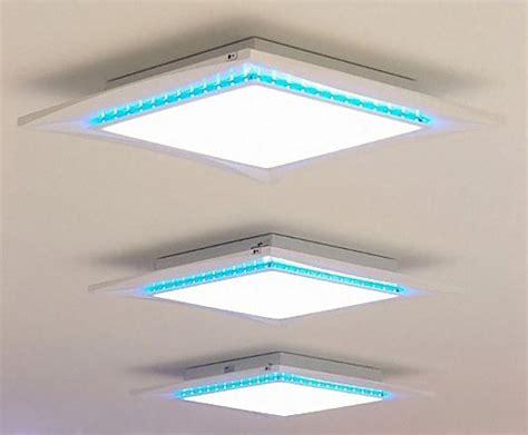 bathroom exhaust fan  light  winlightscom deluxe