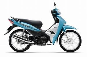 New Honda Supra Fit 2019 Harga Rp10 Juta-an