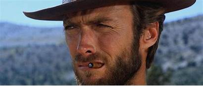 Clint Eastwood Wallpapers Boomer Memes Ugly Worth