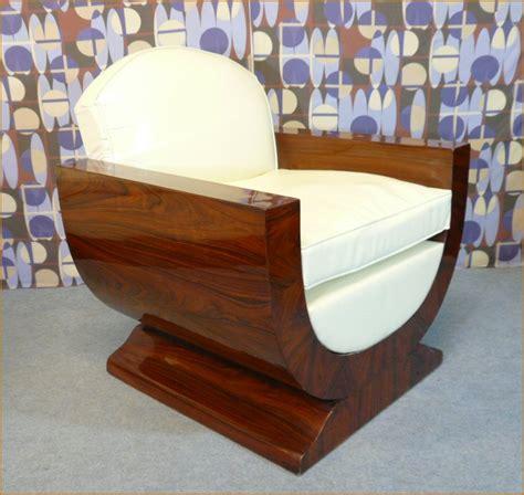 petit fauteuil de bureau fabrication des meubles déco et de style
