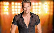 Strictly dancer Brendan Cole is bringing new stage show to ...