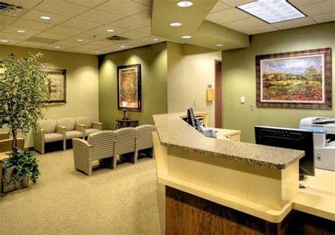 Updating Your Waiting Room Décor Healthcarepagesdotcom