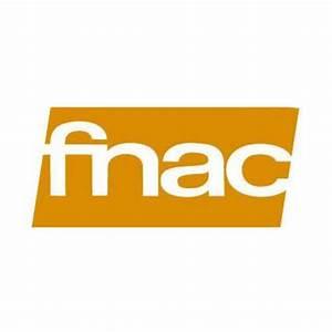 Maaf Assistance Numero : fnac logo ~ Gottalentnigeria.com Avis de Voitures