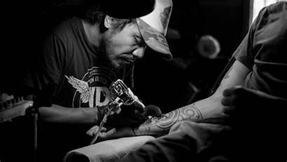Tattoo Nama Arjun Unsplash Tato Gambar Keren