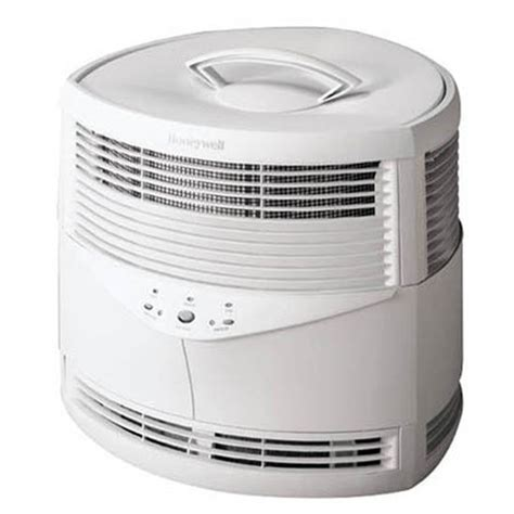 Air Purifiers  Silentcomfort™ Room Air Purifier By. Cardinal Decorations. Party Rooms Houston. Dining Room Chairs Leather. Wedding Decorator. Cabin Decor Catalogs. Decorative Candy Jars. Dining Room Decore. Angel Decorations For Baby Shower