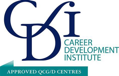 qualification  career development