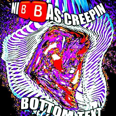 Deepfried Memes - a deep fried meme donaldglover