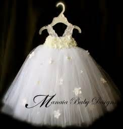 infant wedding dresses baby christening dress baby confirmation dress baby baptism dress baby wedding dress