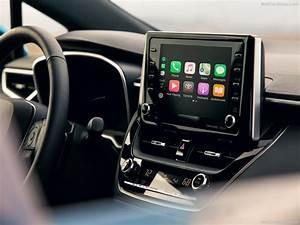 Mettre Waze Sur Apple Carplay : waze sur ecran central android sans option gps page 19 c hrteam comforum toyota c hr ~ Medecine-chirurgie-esthetiques.com Avis de Voitures