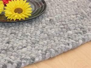 Teppich Gelb Grau : handweb teppich bolero global carpet ~ Indierocktalk.com Haus und Dekorationen