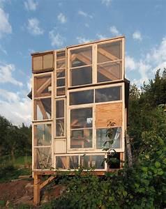 Tiny House In Deutschland : germany tiny house swoon ~ Markanthonyermac.com Haus und Dekorationen