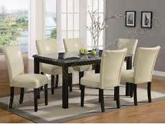 Dining Room Set  At The Galleria