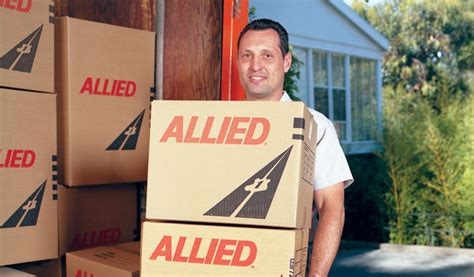 movers land sheboygan sugar racine distance moving long tx served areas wi allied